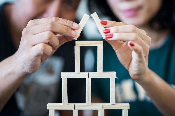 Pinjaman-Rumah-Bersama