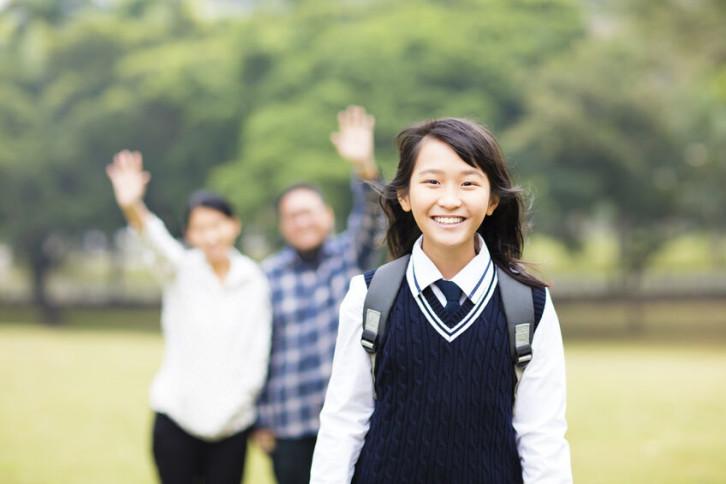 Syarat utama pembelajaran tatap muka adalah guru dan tenaga pendidik wajib vaksinasi penuh