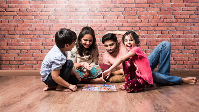 3 Financial Board Games That Are Both Fun And Educational
