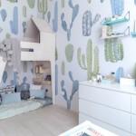 design-tips-home-rental