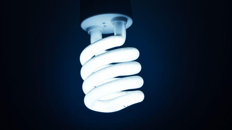 pexels-climate friendly household lightbulb