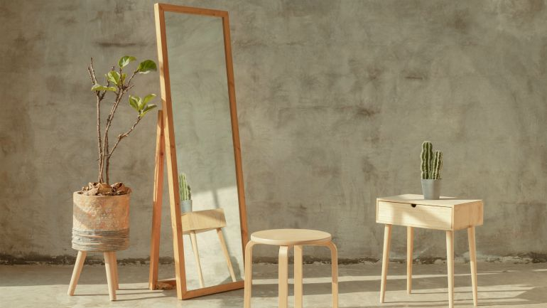 pexels-go green with secondhand furniture