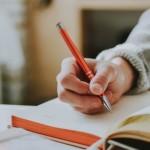 pexels-pen planning