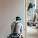 how to decide between a renovation contractor or interior designer