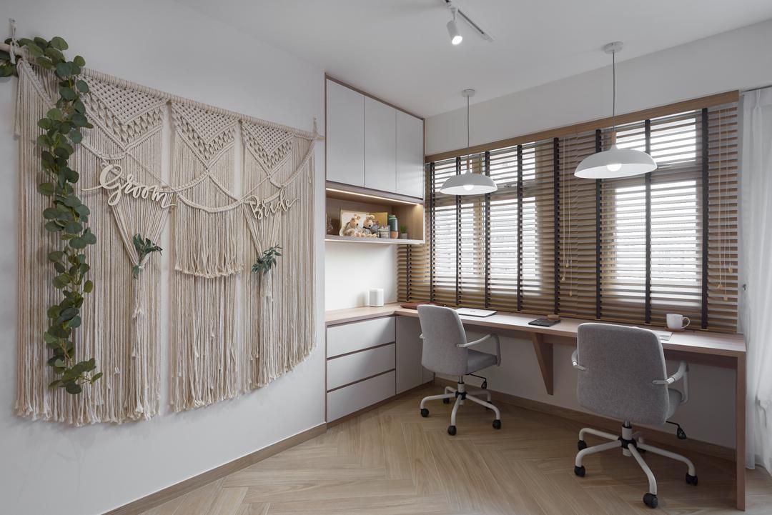 renovation tips 14 Dyel Design - St Georges Lane