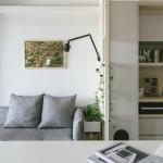 renovation tips ft image