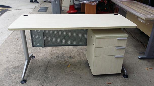 secondhand furniture 1 Thrift House Marketing 2