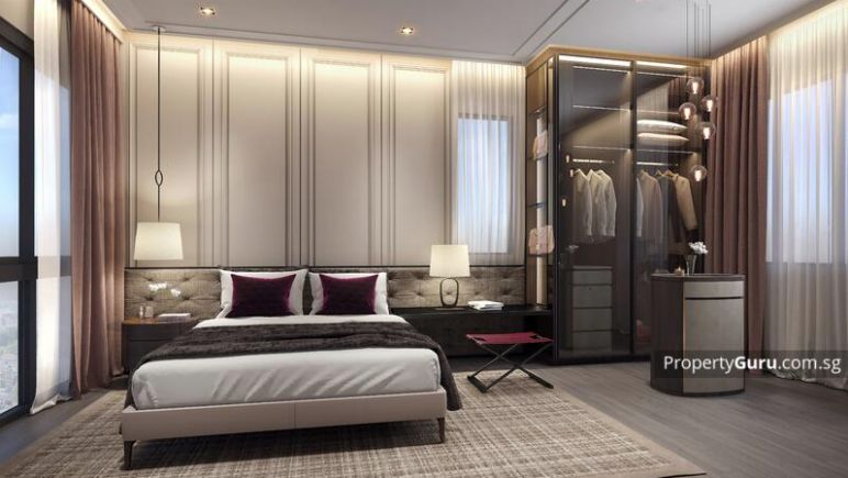 stylish interiors feat image
