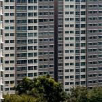 20,000+ HDB MOP Flats Coming in 2021, How Will the Surplus in Supply Affect Price?