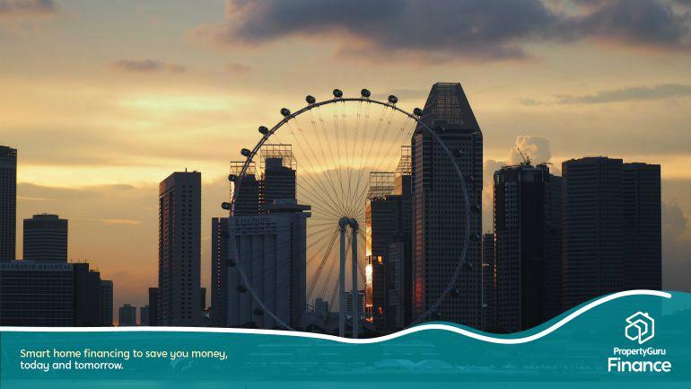 unsplash-singapore flyer pgf