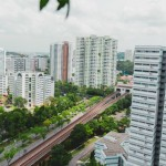 7 Executive Condos (ECs) That Are Within Walking Distance (500m) To The MRT