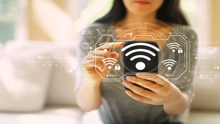 Getting The Best WiFi Package For Your Home