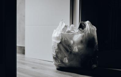 Dampak Limbah Rumah Tangga dan Cara Kelola yang Tepat