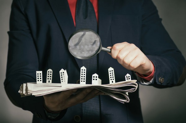 pelaburan hartanah, syarikat pengurusan hartanah, penyewa, perjanjian sewa beli