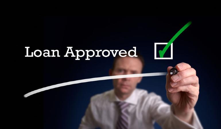 pinjaman perumahan, pinjaman rumah, CTOS, CCRIS