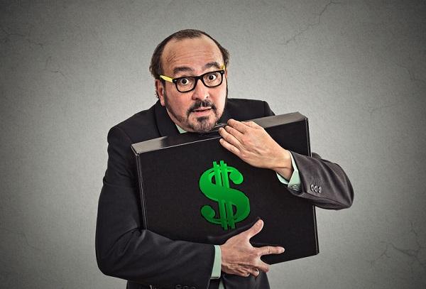 penipuan hartanah, skim cepat kaya, senarai skim cepat kaya terbaru, penipu, apa itu scammer