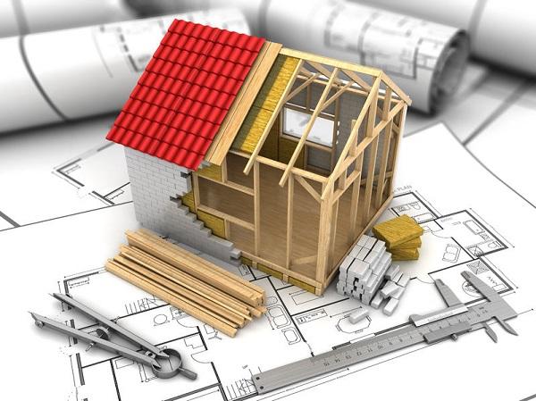 rumah mikro, DBKL, pinjaman perumahan, ThinkCity, B40