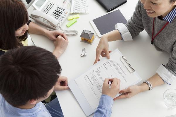 pinjaman rumah, pinjaman perumahan, CTOS, CCRIS