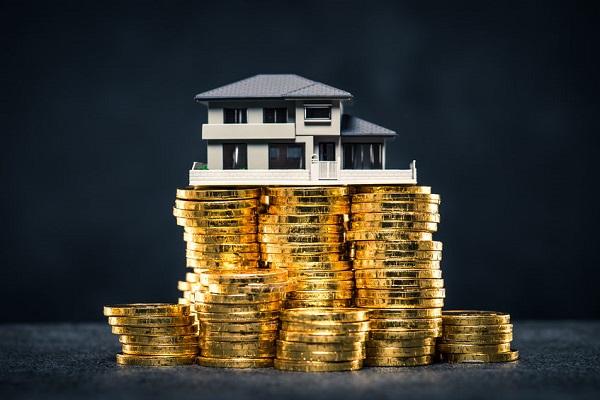 pelaburan hartanah, beli rumah