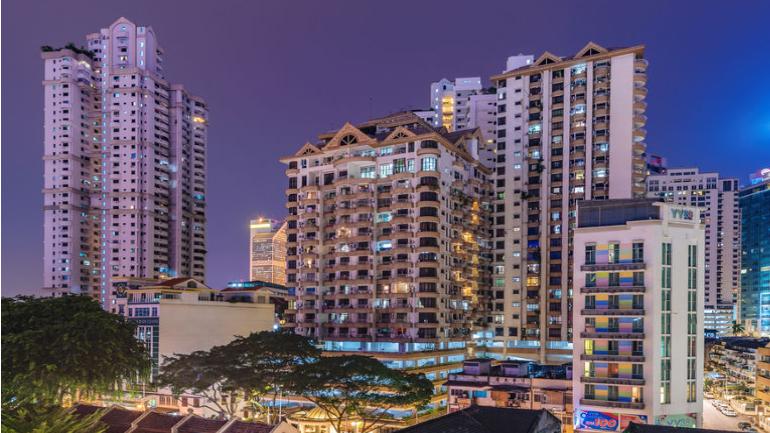 买房必备攻略:在马来西亚购买二手房地产的10个流程