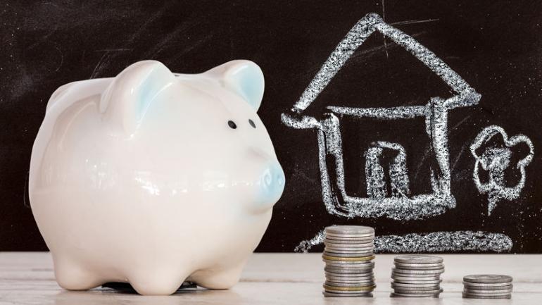 4个步骤教你怎样用EPF买屋子