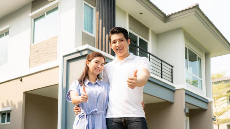 完整买房指南:教你怎样在马来西亚买新屋子