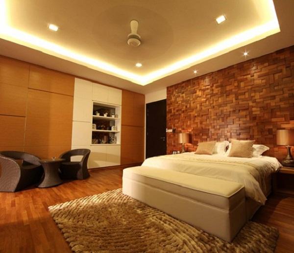 Nice-Style-Eco-Park-Bedroom-580x500