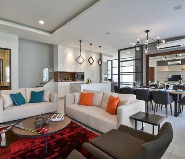 Nice-Style-Refurbishment-MKH-Kajang-East-Living-Room-Dining-580x500