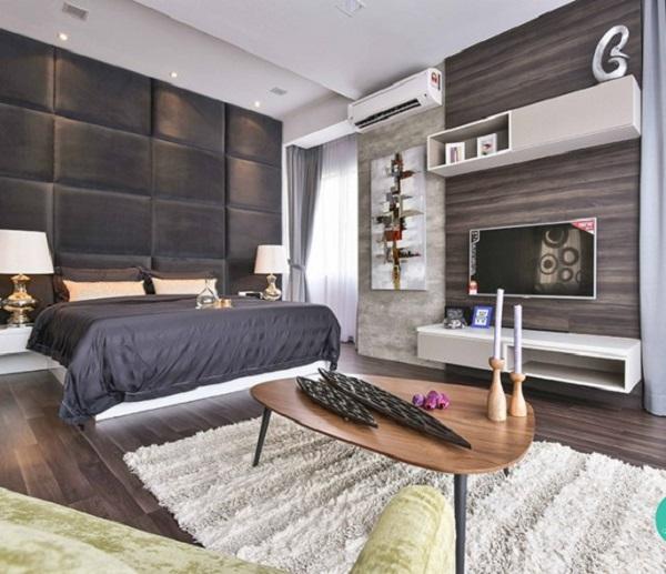 Nice-Style-Refurbishment-MKH-Kajang-East-Master-bedroom-580x500