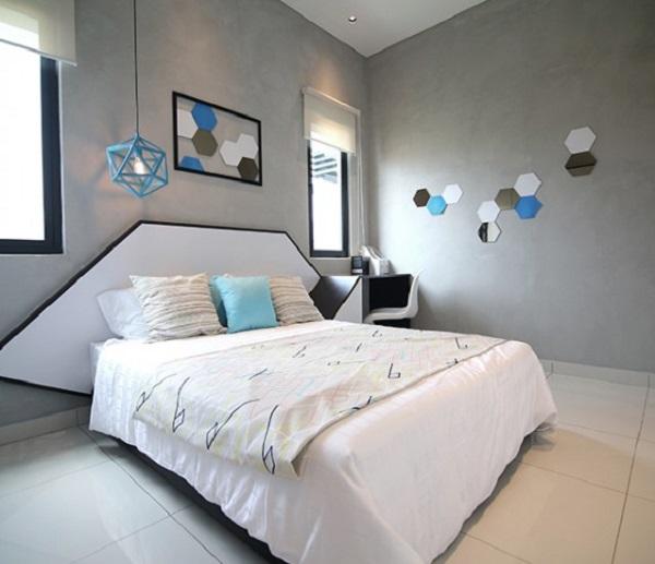 Nu-Infinity-Periwinkle-Bedroom-580x500