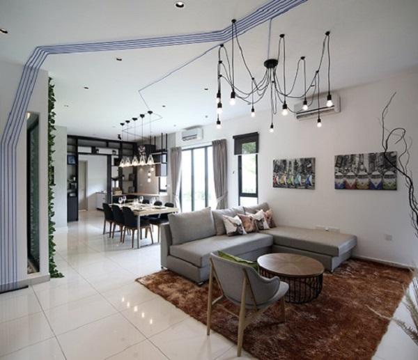 Nu-Infinity-Periwinkle-Living-Room-580x500