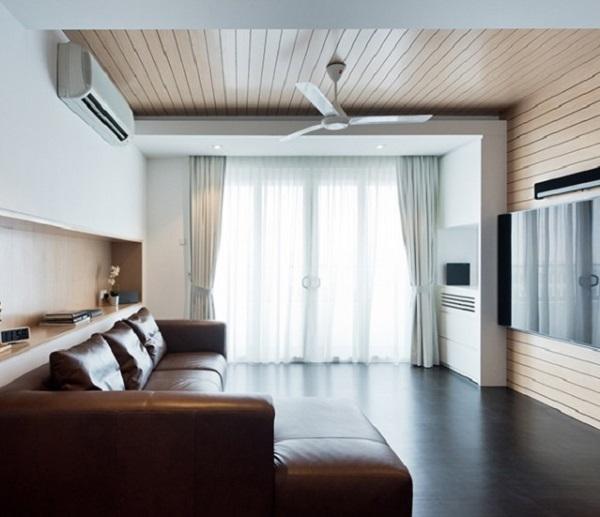 Pocket-Square-Casa-Tropicana-Living-Room-580x500