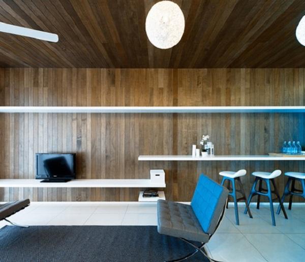 Pocket-Square-La-Costa-Living-Room-Feature-Wall-580x500