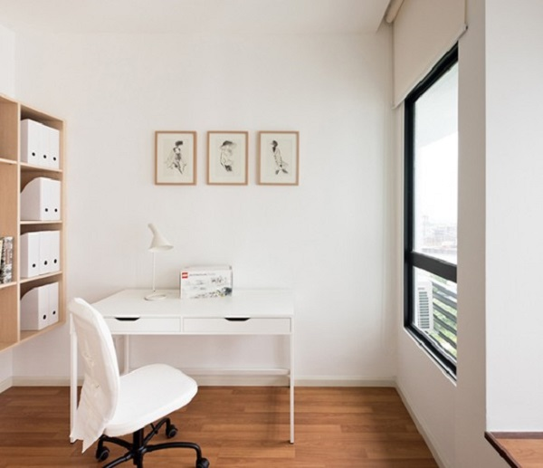 Pocket-Square-La-Costa-Study-580x500