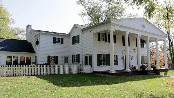 reka bentuk rumah, design rumah, rumah 3 tingkat, rumah tiga tingkat, pinjaman perumahan