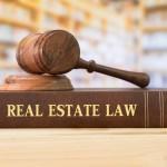 รวมกฎหมายอสังหาริมทรัพย์ ซื้อ-ขาย-เช่า ที่คุณควรรู้