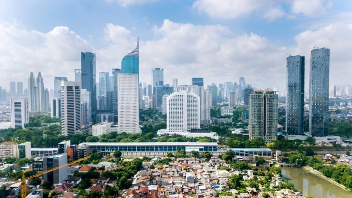 Rumah.Com Indonesia Property Market Index Q1 2020
