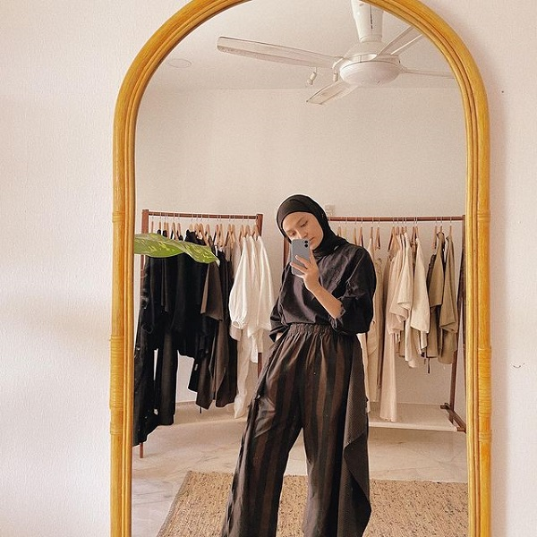 rumah idamanku, rumah pereka fesyen, Bernand Chandran, Rizalman, Ana Abu