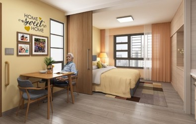 hdb community care apartments ft image