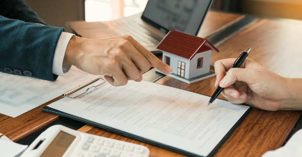 vacant possession, vacant possession malaysia, lad claim, lad claim malaysia, ccc malaysia, ccc certification malaysia, certificate of completion and compliance (ccc) malaysia, lad, lad calculation, late delivery of vacant possession malaysia, liquidated damages in malaysia