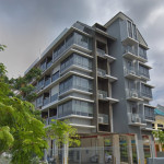 16 Cheap Freehold Condos in Singapore 600k and Under