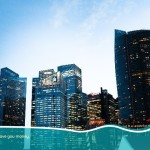 unsplash-singapore offices cbd