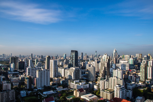 Urban life, Urban area, Urbanisation, Urbanisation in Malaysia, Affordable homes, Affordable housing