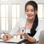 ejen hartanah, agen hartanah, REN, REA, LPPEH, pinjaman perumahan, proses nak beli rumah, penipuan hartanah