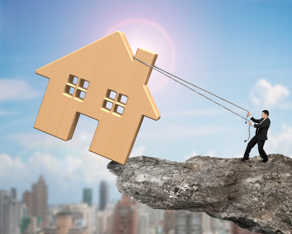 pelaburan hartanah, pinjaman perumahan, sewa rumah, cari rumah sewa, beli rumah, pinjaman bank, keuntungan hartanah
