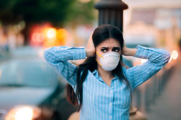 pencemaran bunyi, kesan pencemaran bunyi, punca pencemaran bunyi, maksud pencemaran bunyi, karaoke, baby menangis, cara membuat bilik kalis bunyi