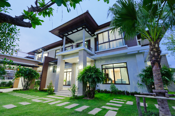 CH_Freehold vs Leasehold Malaysia - 1