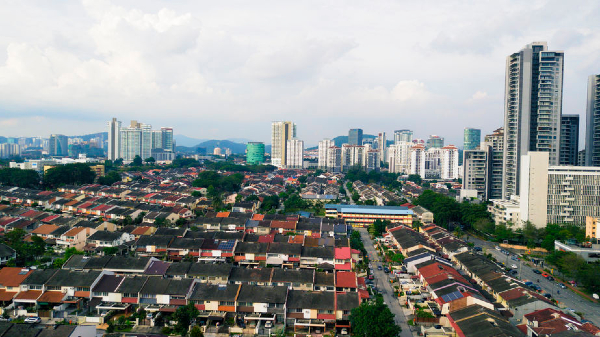 CH_Freehold vs Leasehold Malaysia - 3