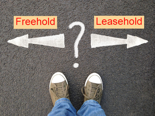 CH_Freehold vs Leasehold Malaysia - 4