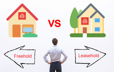 CH_Freehold vs Leasehold Malaysia - Main 1